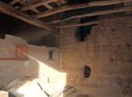 Vente Maison 4 pièces 48m² Oyeu (38690) - Photo 7