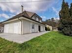 Location Maison 5 pièces 150m² Voiron (38500) - Photo 10