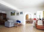 Vente Maison 6 pièces 170m² Bourgoin-Jallieu (38300) - Photo 7