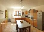 Vente Maison 6 pièces 150m² Coublevie (38500) - Photo 7