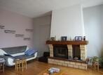 Vente Maison 6 pièces Coublevie (38500) - Photo 5