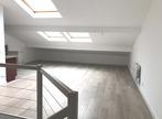 Vente Appartement 2 pièces 30m² Voiron (38500) - Photo 2