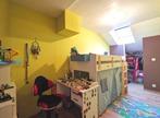 Vente Appartement 4 pièces 96m² Voiron (38500) - Photo 8