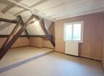 Location Maison 5 pièces 150m² Voiron (38500) - Photo 8