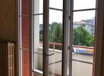Vente Appartement 3 pièces 83m² Voiron (38500) - Photo 7