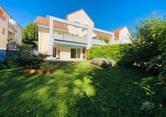 Vente Appartement 3 pièces 67m² Voiron (38500) - Photo 1