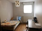 Location Appartement 5 pièces 104m² Voiron (38500) - Photo 4