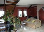 Vente Maison 6 pièces 140m² Apprieu (38140) - Photo 8