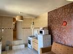 Vente Appartement 1 pièce 34m² Moirans (38430) - Photo 2