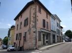 Vente Immeuble 5 pièces 125m² Tullins (38210) - Photo 1