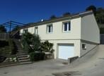 Vente Maison 4 pièces 100m² Marcilloles (38260) - Photo 1