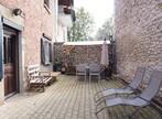 Vente Maison 5 pièces 100m² Vourey (38210) - Photo 7