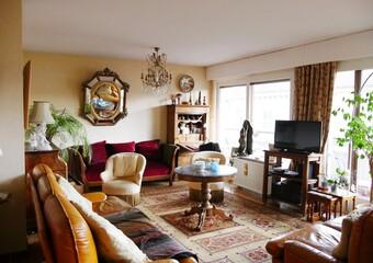 Vente Appartement 4 pièces 93m² VOIRON - Photo 1