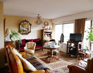 Vente Appartement 4 pièces 93m² VOIRON - photo