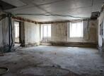 Vente Appartement 3 pièces 83m² Voiron (38500) - Photo 1