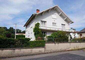 Vente Maison 7 pièces Voiron (38500) - Photo 1