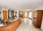 Vente Maison 165m² La Buisse (38500) - Photo 4