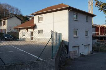 Vente Bureaux 6 pièces 150m² Voiron (38500) - Photo 1