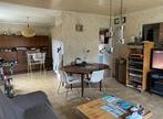 Vente Maison 4 pièces 78m² Viriville (38980) - Photo 6