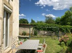 Vente Maison 6 pièces 145m² Saint-Cassien (38500) - Photo 2
