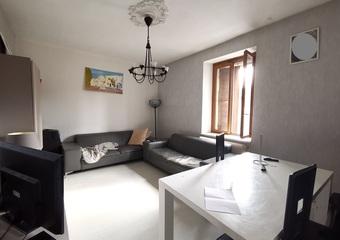 Location Appartement 4 pièces 71m² Voiron (38500) - Photo 1