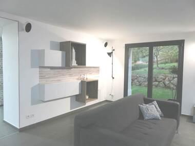Vente Appartement 5 pièces 169m² Voiron (38500) - photo