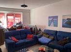 Vente Appartement 2 pièces 55m² Moirans (38430) - Photo 3