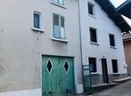 Vente Maison 5 pièces 83m² La Murette (38140) - Photo 1
