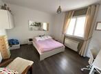Vente Maison 6 pièces 118m² Voiron (38500) - Photo 7