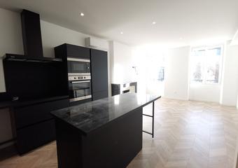 Location Appartement 2 pièces 44m² Voiron (38500) - Photo 1