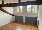 Vente Appartement 3 pièces 68m² Voiron (38500) - Photo 5