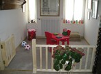 Vente Maison 12 pièces 387m² Burcin (38690) - Photo 12