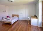 Vente Maison 330m² Voiron (38500) - Photo 7