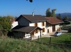 Vente Maison 4 pièces 105m² Oyeu (38690) - Photo 2