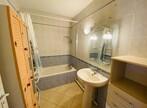 Vente Appartement 3 pièces 73m² Voiron (38500) - Photo 8