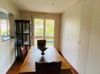 Vente Appartement 4 pièces 82m² Voiron (38500) - Photo 2