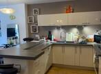 Vente Appartement 5 pièces 107m² Voiron (38500) - Photo 3