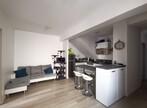 Location Appartement 2 pièces 37m² Voiron (38500) - Photo 1