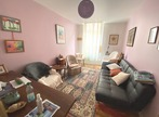 Vente Appartement 41m² Voiron (38500) - Photo 3