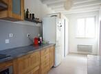 Vente Maison 5 pièces 100m² Vourey (38210) - Photo 5
