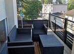 Location Appartement 3 pièces 68m² Rives (38140) - Photo 2