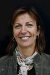 Marie-Odile CAYER BARRIOZ
