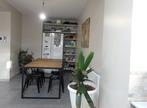 Vente Maison 5 pièces 92m² Brézins (38590) - Photo 5