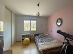 Vente Maison 6 pièces 150m² Longechenal (38690) - Photo 9