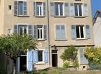 Vente Appartement 4 pièces 80m² Rives (38140) - Photo 8