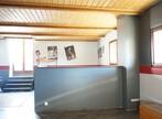 Vente Maison 6 pièces 185m² Voiron (38500) - Photo 11
