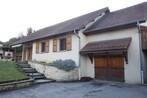 Vente Maison 4 pièces 110m² Saint-Joseph-de-Rivière (38134) - Photo 1