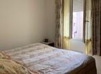 Vente Appartement 2 pièces 48m² Voiron (38500) - Photo 5
