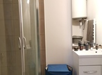 Location Appartement 2 pièces 37m² Voiron (38500) - Photo 5