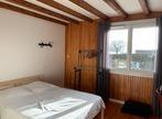 Vente Maison 9 pièces 166m² La Murette (38140) - Photo 15